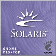 SOLARIS Mac OS X